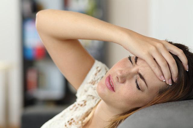 Gürültünün zararları nelerdir?