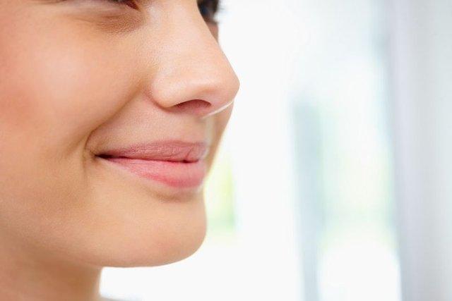 Diş eksikliğinin zararları