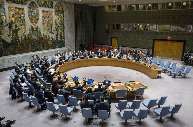 BM'den kritik Halep çağrısı