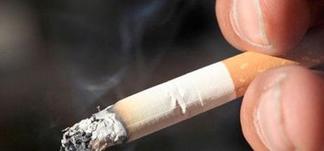 ABD sosyal konutlarda sigarayı yasakladı