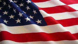 ABD'den kaybolan Türk askerleri açıklaması