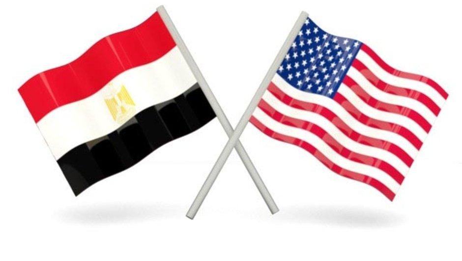 ABD Mısır