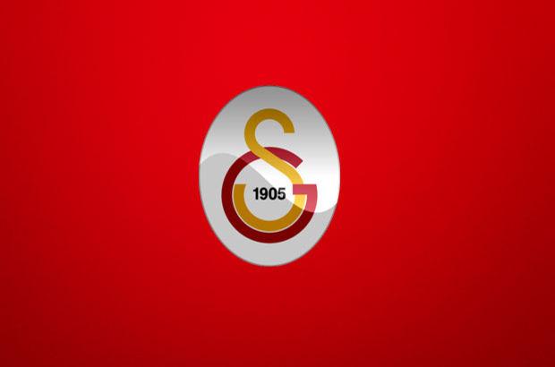 Gheorghe Hagi Galatasaray Ballon D'or