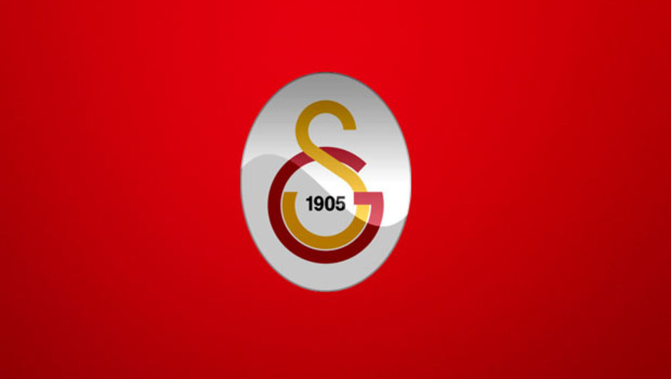 Gheorghe Hagi Galatasaray Ballon D'or