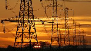 Anadolu yakasında elektrik kesintisi