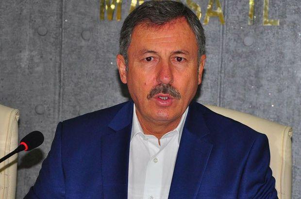 15 Temmuz Komisyonu eski CHP'linin ihraç dosyasını istedi