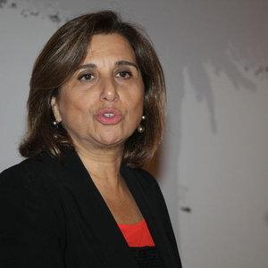 TÜSİAD Başkanı'ndan OHAL açıklaması