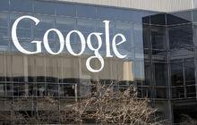 Google çekilen fotoğraflardan göz hastalıklarını tespit edecek!