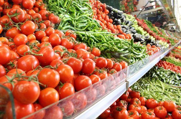 Sebze meyve fiyatları ucuzlayacak mı?