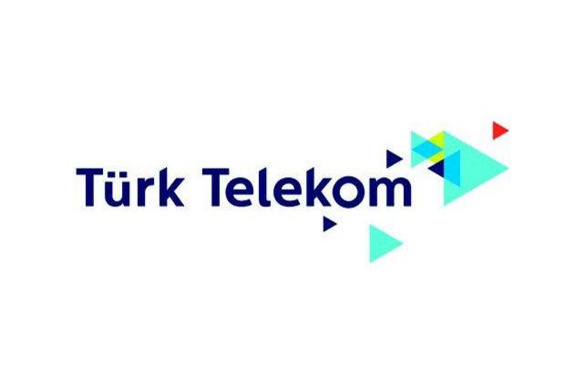 Oger Telecom