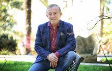Ali Ağaoğlu TMSF'ye devredilen inşaat şirketlerine talip