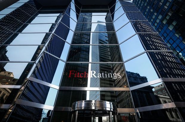 Fitch'ten 'OPEC kararı' açıklaması