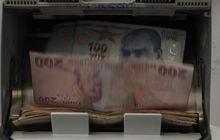'20 kuruşluk kağıda, 100 lira ödemeyin'