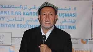AİHM'den Doğu Türkistan ile ilgili karar