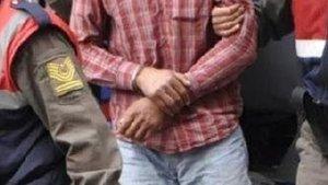 FETÖ operasyonu kapsamında tutuklanan, gözaltına alınan ve görevden uzaklaştırılanlar 01.12.2016