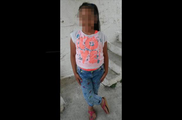 Tacizci müdür kalp krizinden ölen kızın ölümünden çok etkilenmiş!