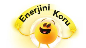 Enerjisa'dan enerji tasarrufu kampanyası