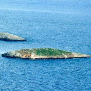 Yunanistan'dan Kardak açıklaması!