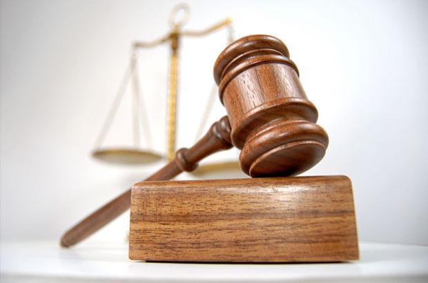 192 hakim ve savcı hakkında FETÖ soruşturması