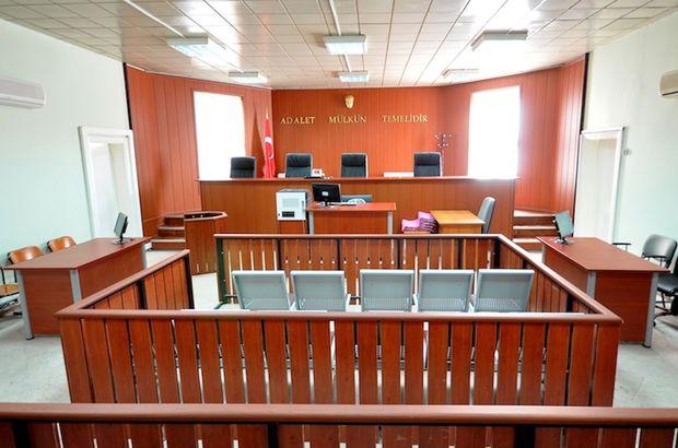 FETÖ'den yargılanan 3 eski futbolcu için istenen ceza belli oldu