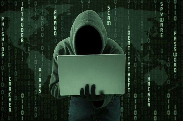 Avusturya hacker ayyıldız