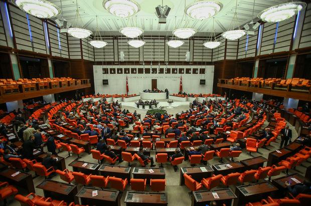 Adana'daki yurt yangınıyla ilgili yeni gelişme