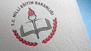 Öğrenci yurtlarının ruhsat yetkisi MEB'e geçiyor