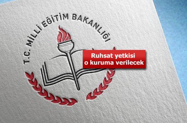 Öğrenci yurtlarıyla ilgili Meclis'ten kritik karar