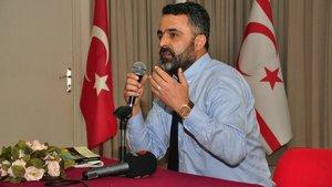 Irak'ta PKK'ya terör okulu iddiası