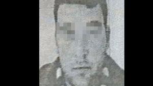 DEAŞ üyesi Muğla'da yakalandı