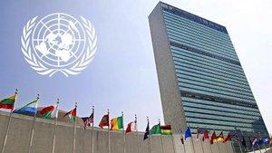 BM kolera salgını için Haiti'den özür diledi