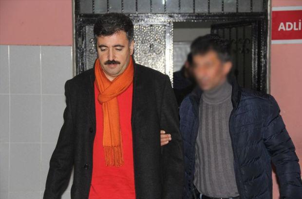 Adana'da FETÖ soruşturması: 7 hakim ve savcı gözaltında