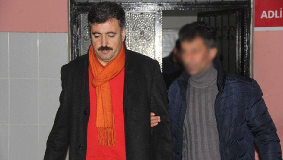 Adana FETÖ soruşturması savcı hakim