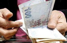 Staj yapanlara ücret ödenecek