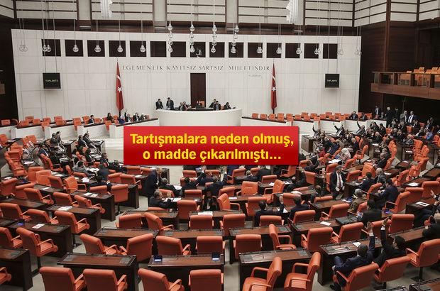 Ceza Muhakemesi Kanun