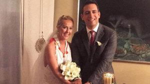 Helin Avşar ile Serhan Bora boşanıyor