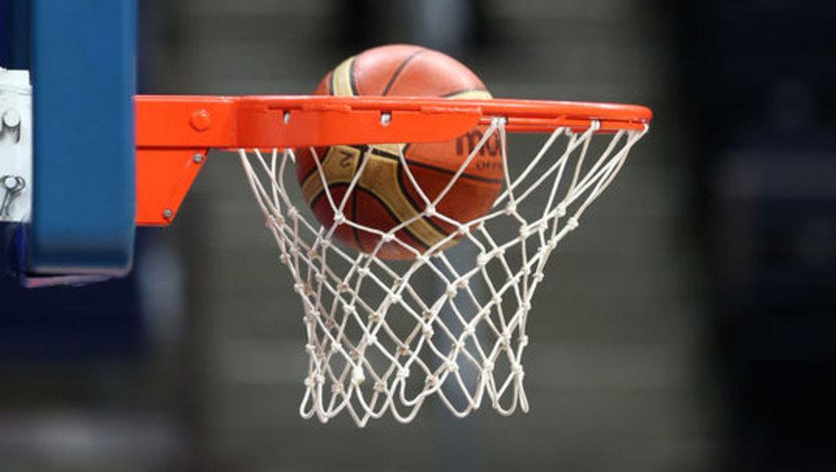 Basketbol haftanın programı