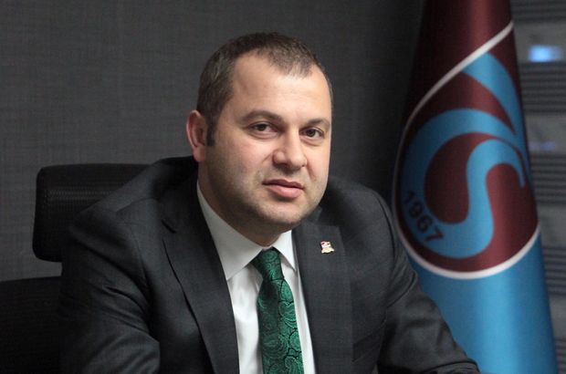Gökhan Saral