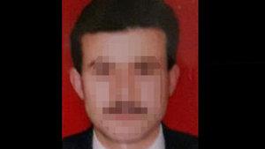 Sivas'ta polis müdürü yaşamına son verdi