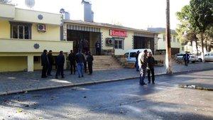Gaziantep'te 3 farklı adrese silahlı saldırı