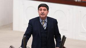Altan Tan: HDP, PKK'nın yanlışına da 'yanlış' diyebilmeli