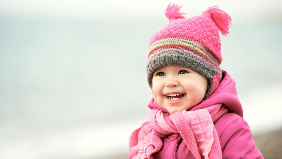 Çocuklarda üst solunum yolu enfeksiyonu