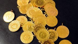 Altın fiyatları ne kadar? 02.12.2016