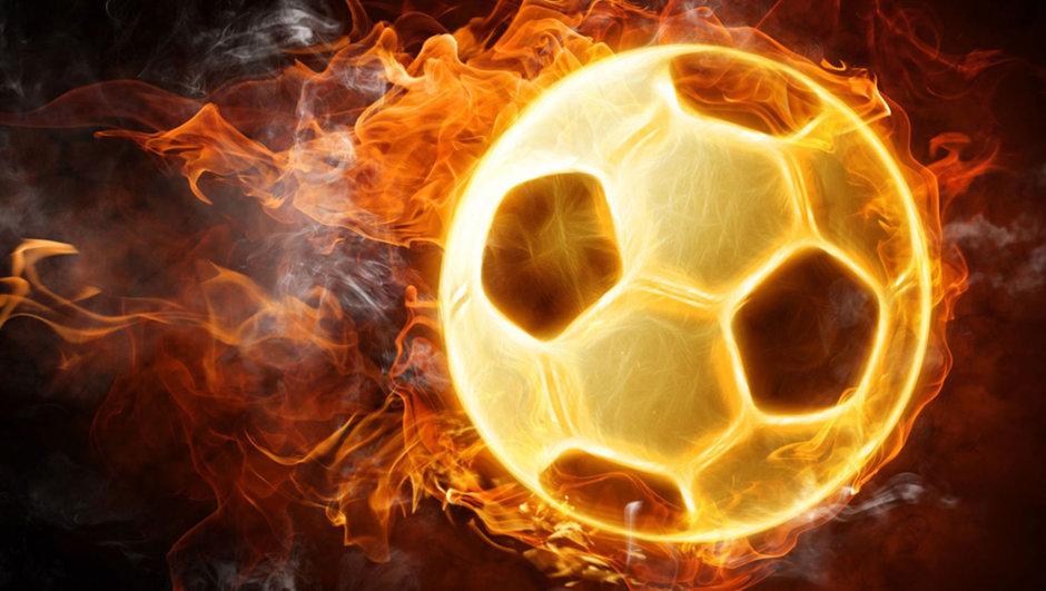 Futbolda şike iddianamesi