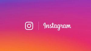 Selena Gomez, 2016'nın Instagram Kraliçesi oldu!