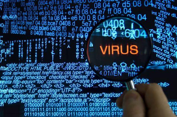 Fransa'da siber saldırı korkusu