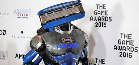 """""""The Game Awards"""" ödülleri sahiplerini buldu"""