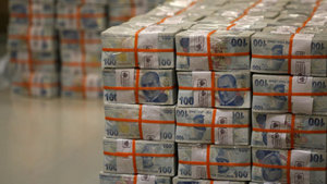 Borsa İstanbul ve TMSF'den TL kararı