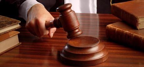 Kızını kaybeden babanın acısı mahkeme kararıyla ikiye katlandı