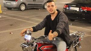 İzmir'de fenalaşan genç odasında ölü bulundu